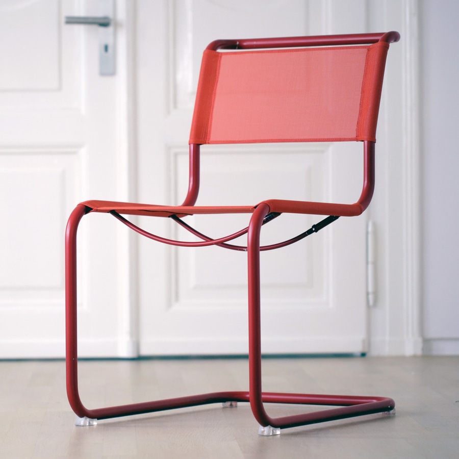s-33-cantilever-chair-mart-stam-11310-9501634.jpg