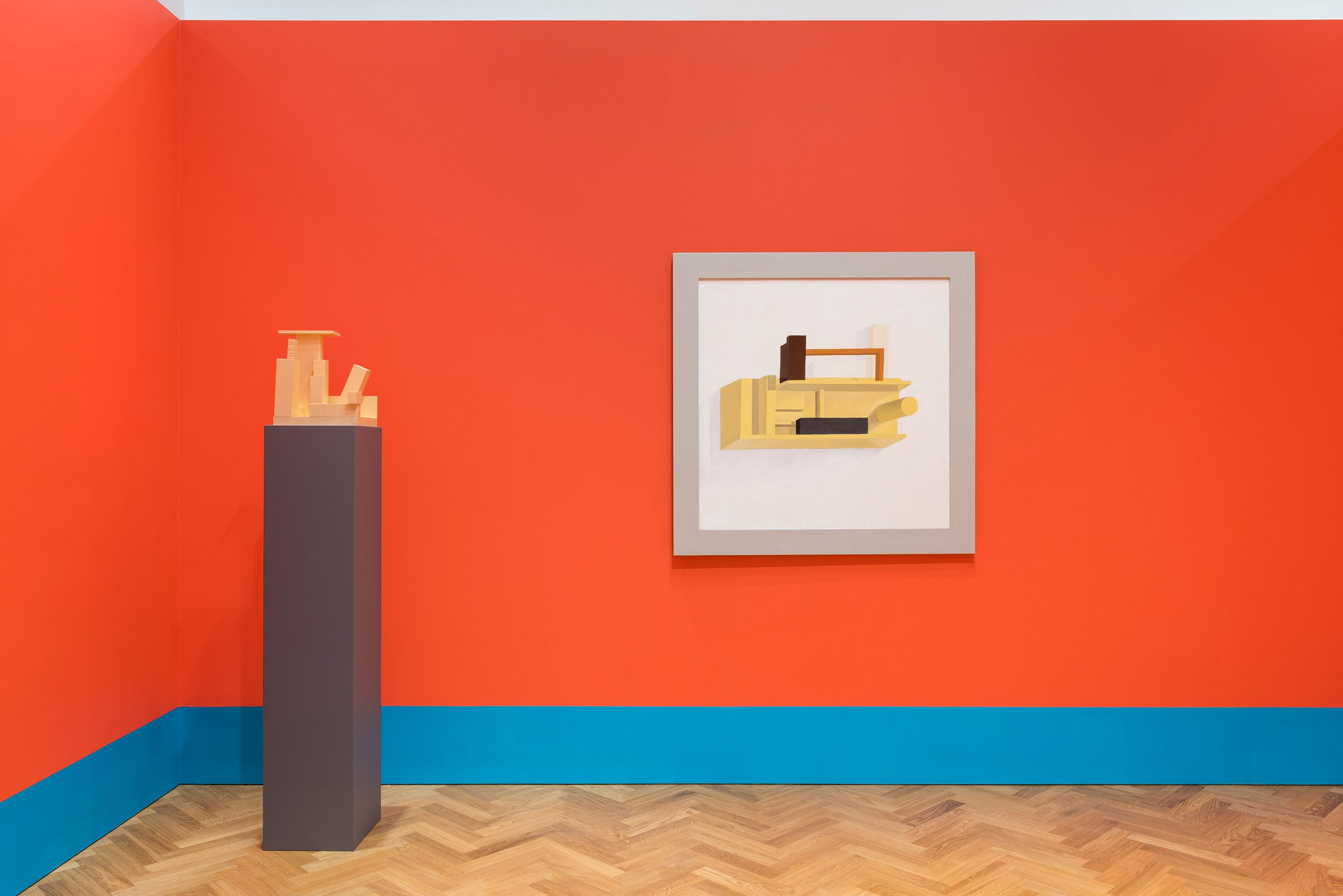 from-time-to-time-exhibition-nathalie-du-pasquier-design_dezeen_2364_col_23-1.jpg