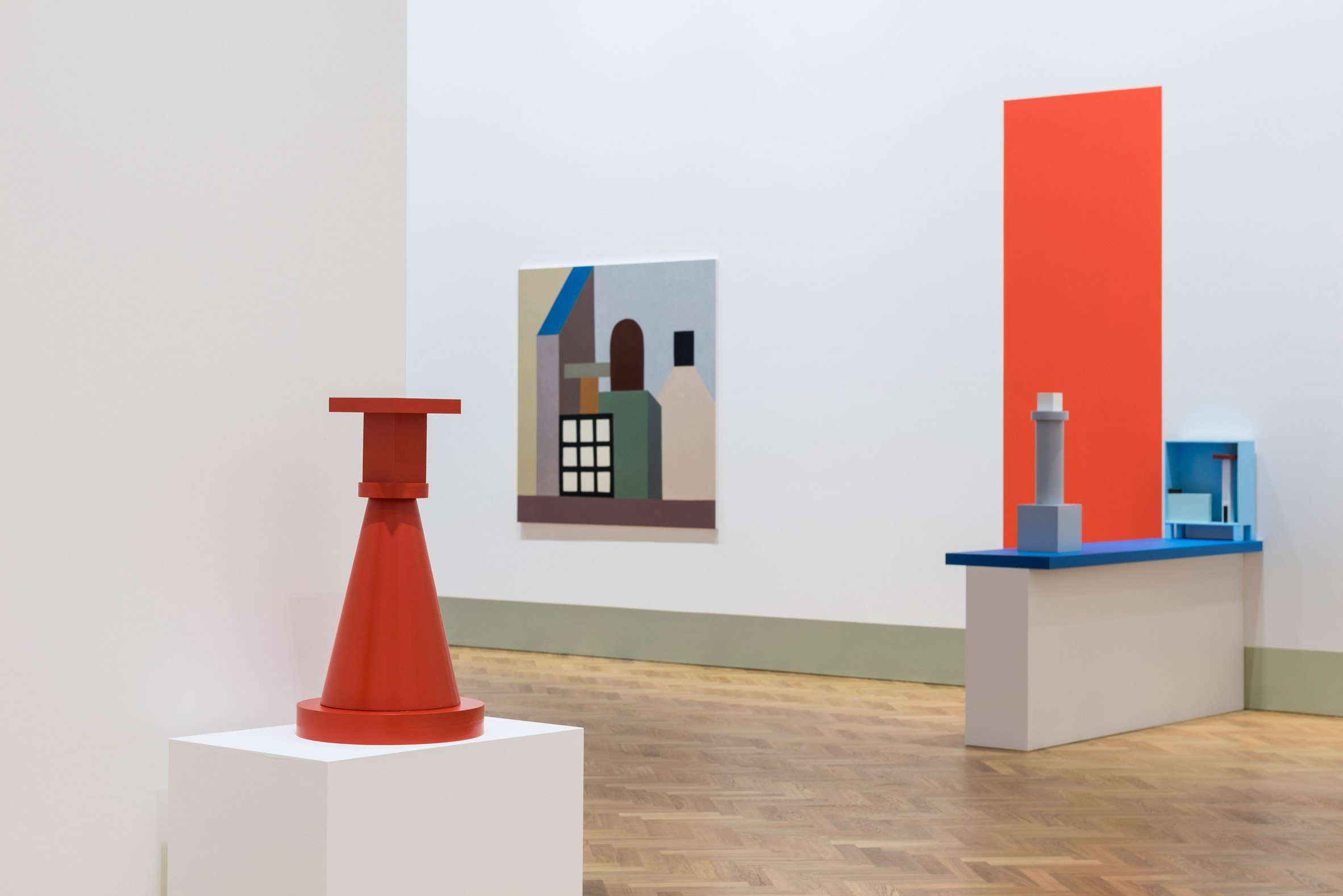 from-time-to-time-exhibition-nathalie-du-pasquier-design_dezeen_2364_col_20-1.jpg