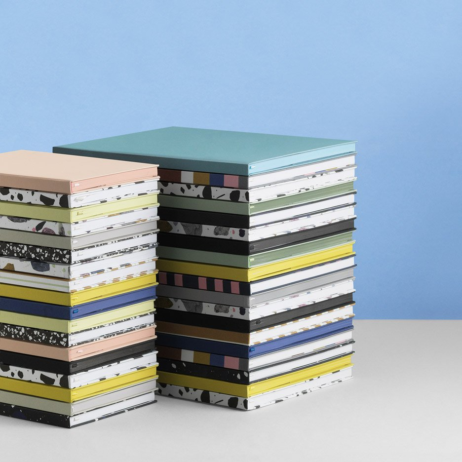 normann-copenhagen-stationary-brand-launch-scandinavian-product-design-news_dezeen_936_21.jpg