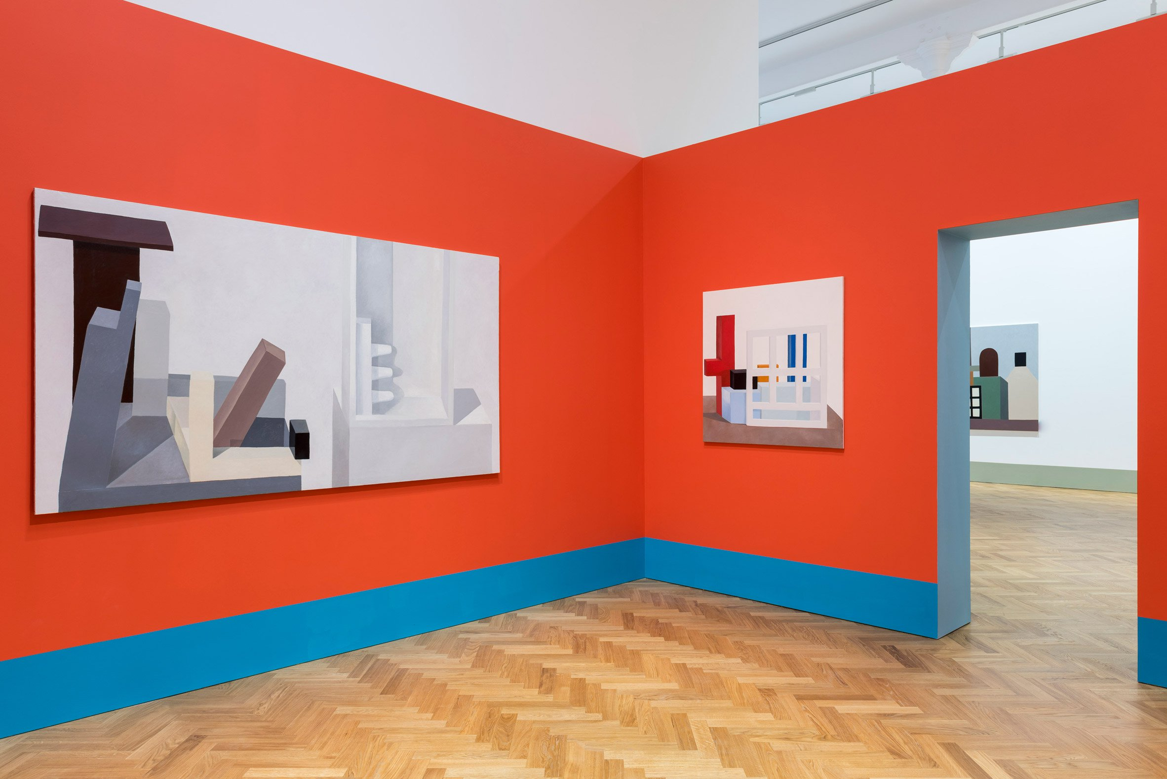 from-time-to-time-exhibition-nathalie-du-pasquier-design_dezeen_2364_col_25-1.jpg
