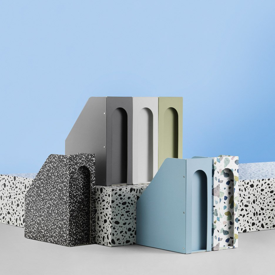 normann-copenhagen-stationary-brand-launch-scandinavian-product-design-news_dezeen_936_24.jpg