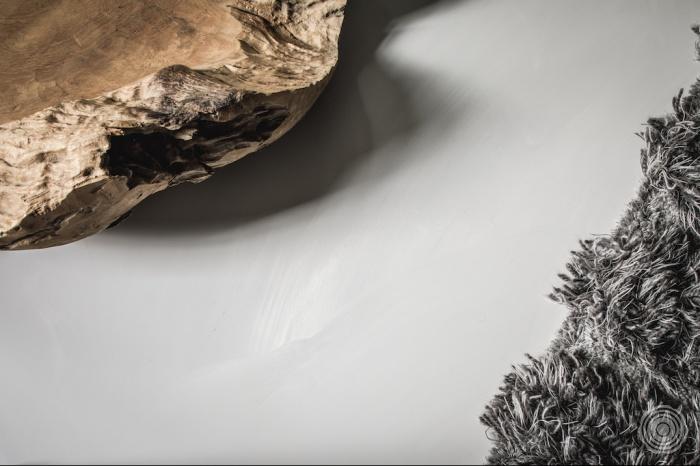 Bolidt Vloeren Particulier : Sensovloeren marktleider in naadloze gietvloeren en wanden