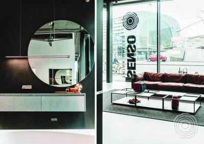 Senso_showroom_Rotterdam_2.jpg