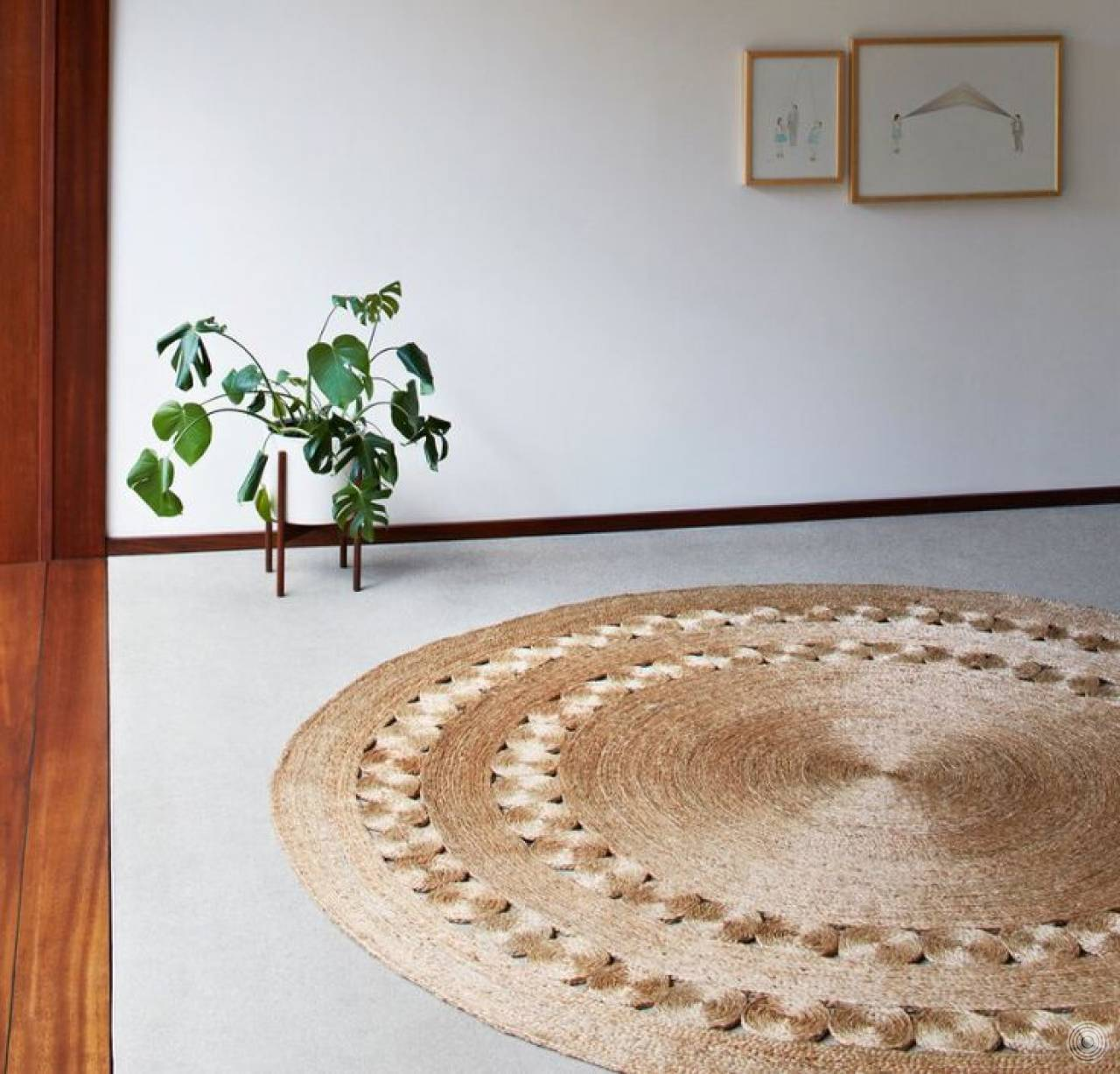 Rugs by Armadillo & Co
