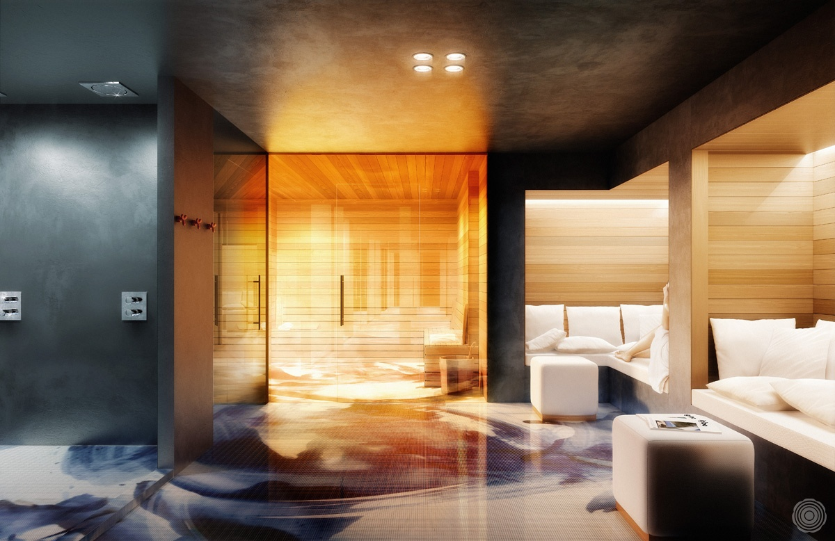 inspiratie wanden senso gietvloeren. Black Bedroom Furniture Sets. Home Design Ideas