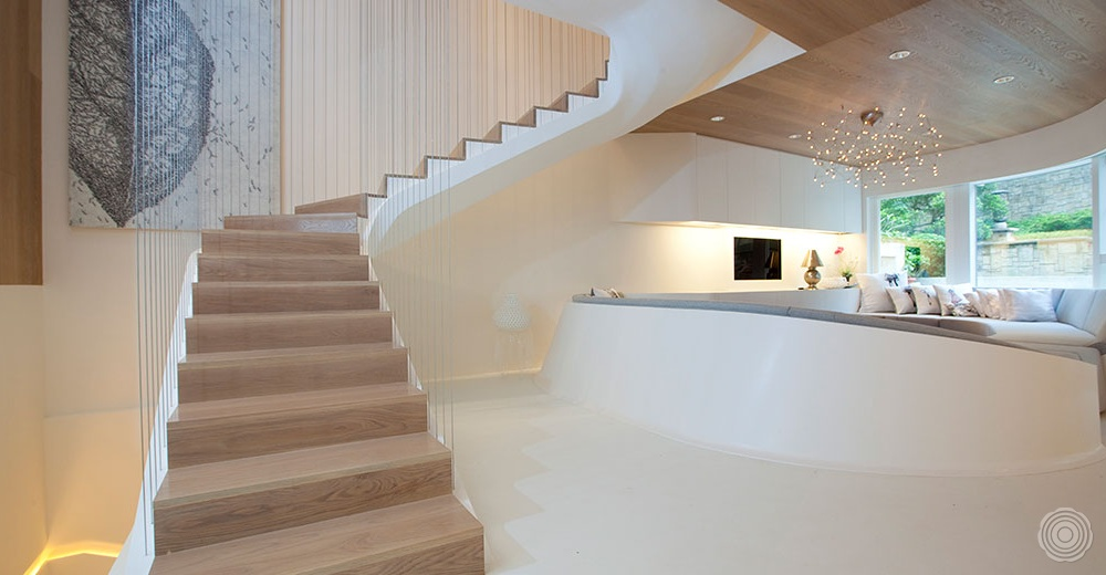 Cost To Paint Interior Of House Melbourne
