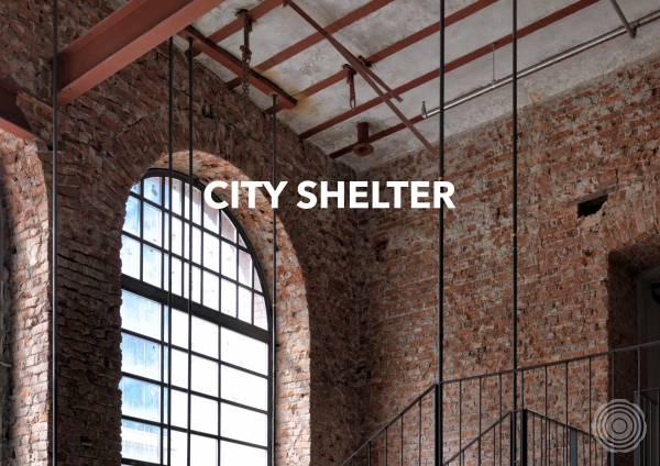 Theme: City shelter