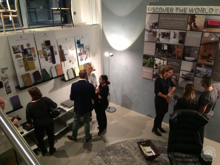 Senso_Concept_Gallery_Frankfurt_4.jpg