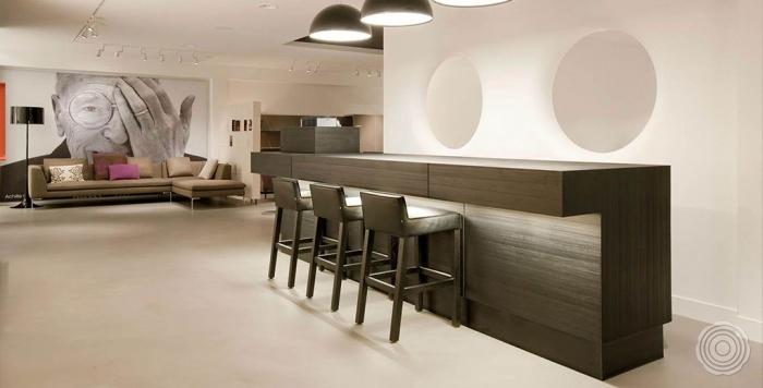 Resin Flooring Certificates