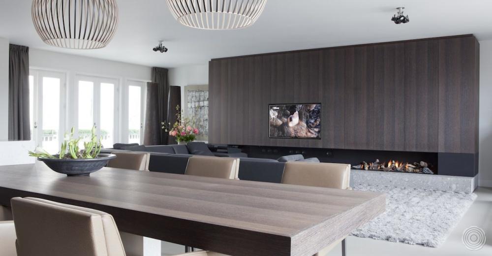 Gietvloer eenheid in je interieur senso gietvloeren for Interieurarchitect amsterdam